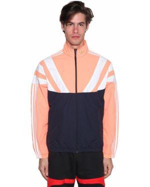 Свитшот высокий Adidas Originals