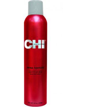 Лак для волос Chi
