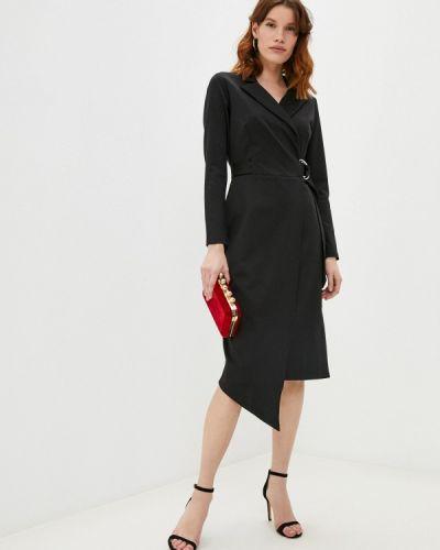 Платье - черное Alina Assi