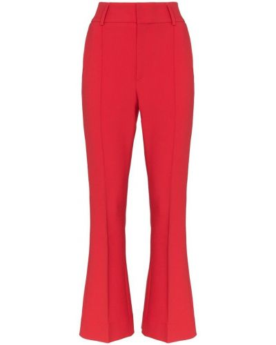 Расклешенные брюки By Timo