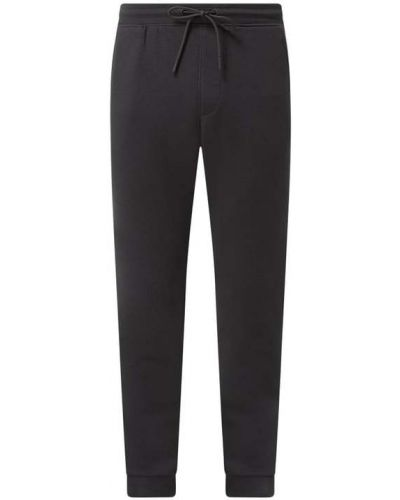 Spodnie bawełniane Mcneal