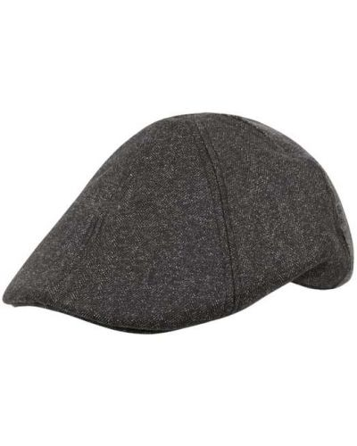 Bawełna bawełna kapelusz Müller Headwear
