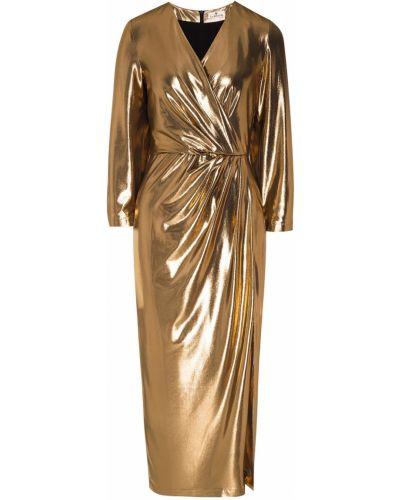 Вечернее платье мини миди Laroom