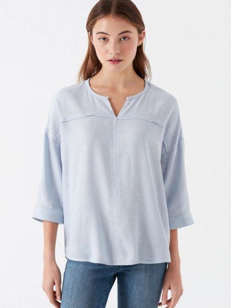 Блузка с длинным рукавом Mavi