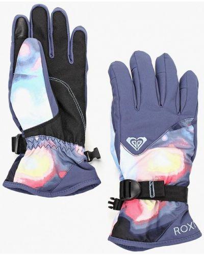 Перчатки спортивные горнолыжные Roxy