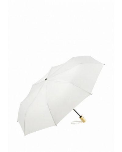 Зонт белый Fare