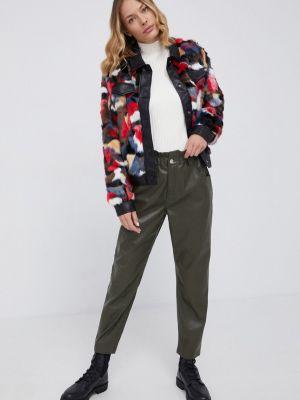 Куртка короткая Desigual