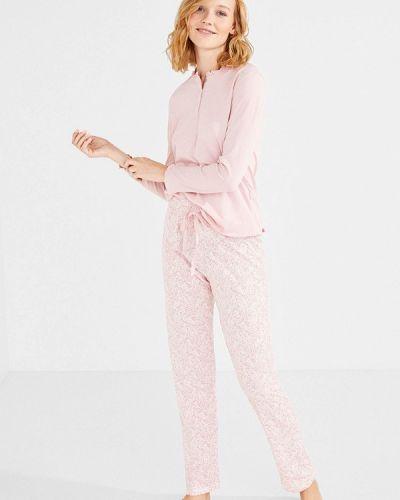Розовая пижама Women'secret