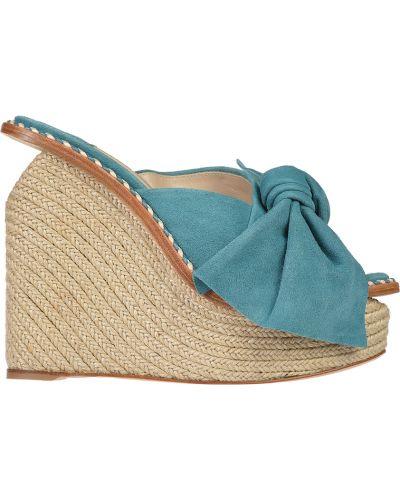 dc2a09251 Купить женскую обувь Paloma Barcelo в интернет-магазине Киева и ...