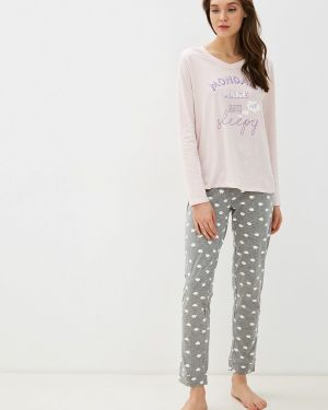 Пижама пижамный Nymos