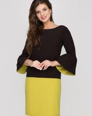 Платье платье-сарафан двустороннее Belluche