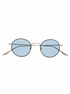 Czarne okulary Barton Perreira