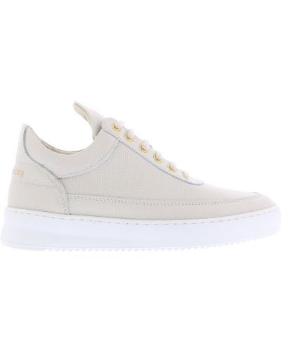 Półbuty Filling Pieces