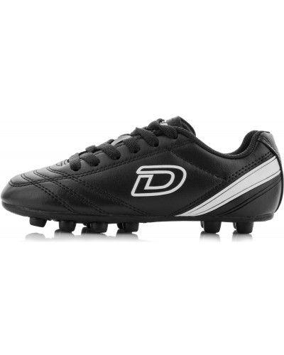Бутсы футбольные кожаный Demix