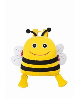 Желтый рюкзак Yookidoo