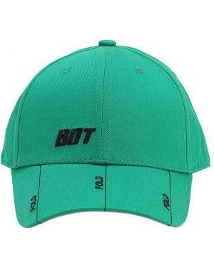 Шляпа Botter