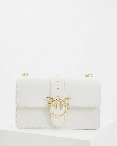 aa16b1c906ea Купить женские сумки Pinko (Пинко) в интернет-магазине Киева и ...