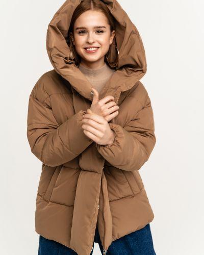 Дутая куртка Befree