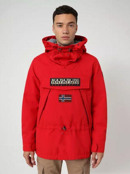 Повседневная куртка Napapijri