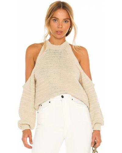 Sweter vintage Tularosa