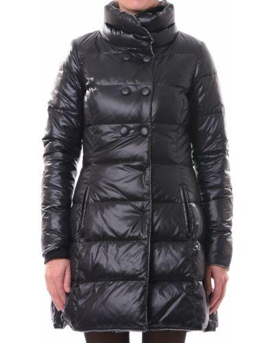 Пальто осеннее Patrizia Pepe