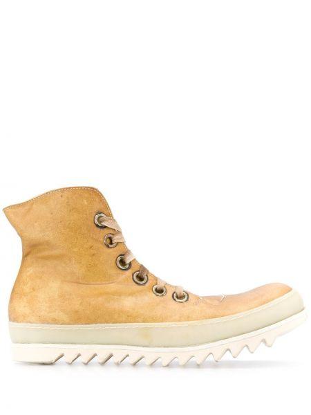Sneakersy A Diciannoveventitre