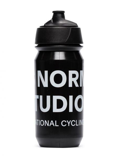 Pasek czarny Pas Normal Studios