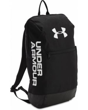 Рюкзак на бретелях с карманами Under Armour