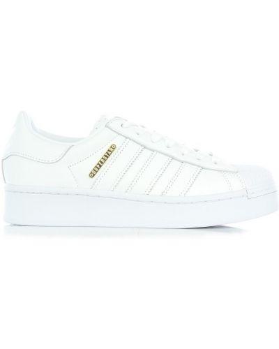 Niskie trampki Adidas