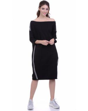 Платье с карманами Lautus