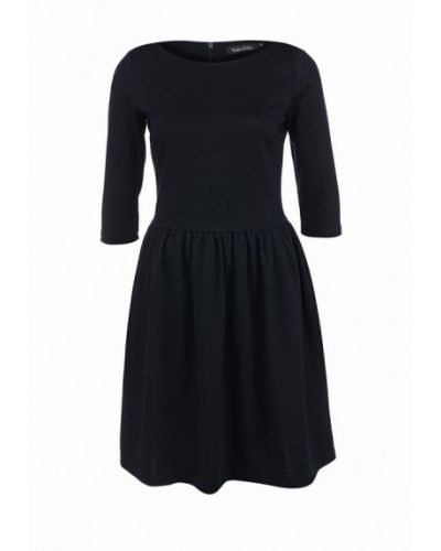 Платье платье-сарафан осеннее Bestia