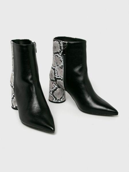 Ботинки Baldowski