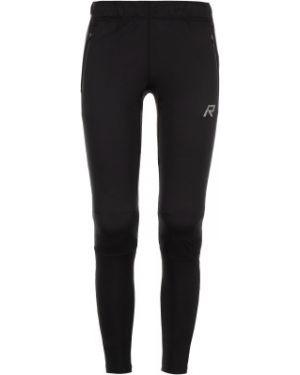 Спортивные брюки для бега мембранные Rukka