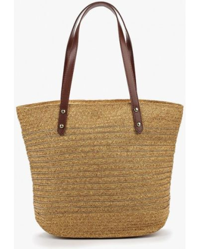 Пляжная сумка 2019 Fabretti