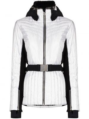 Куртка с капюшоном - черная Colmar