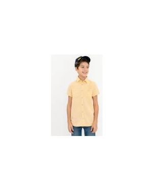 Рубашка прогулочный Button Blue