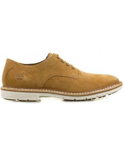 Купить мужскую обувь Timberland в интернет-магазине Киева и Украины ... c4d2c5251e5ae
