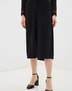 Свободные брюки расклешенные Wallis