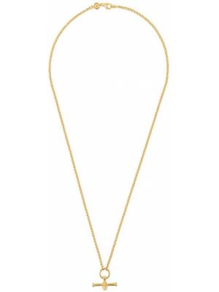 Ожерелье Northskull