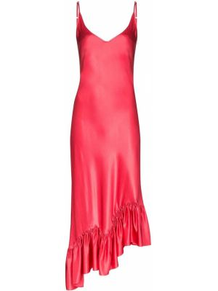 Sukienka Collina Strada