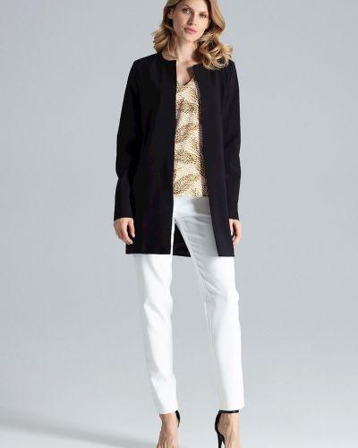 Płaszcz od płaszcza przeciwdeszczowego płaszcz Figl