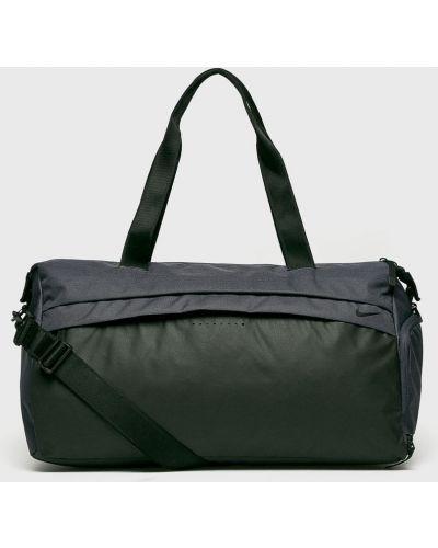 095dc3780ded Купить женские сумки Nike (Найк) в интернет-магазине Киева и Украины ...