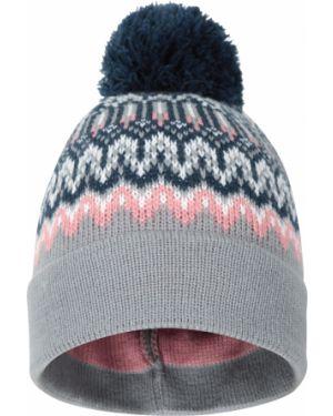 Zimowy kapelusz Mountain Warehouse