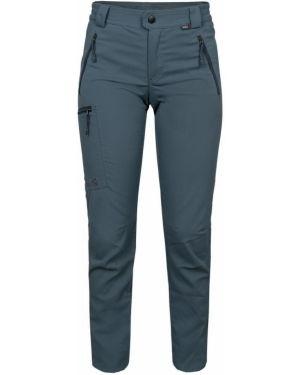 Спортивные брюки стрейч треккинговые Red Fox