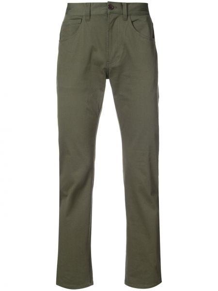 Классические брюки 321