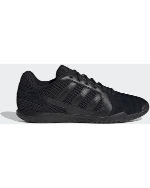 Топ спортивный Adidas