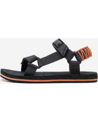 Джинсовые сандалии Levi's®