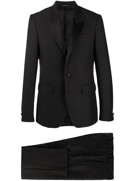 Smoking - czarny Givenchy