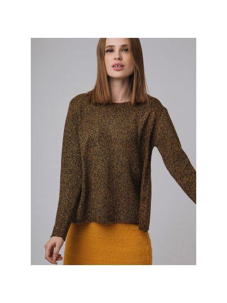 Пуловер акриловый тонкий Compania Fantastica