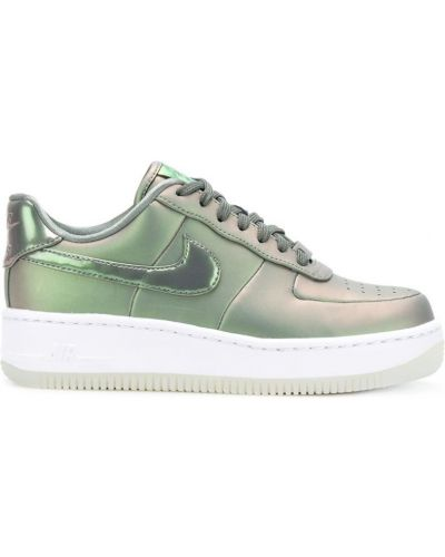 Кроссовки на платформе Nike